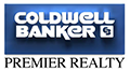 Coldwell Banker Premier Realty Commercial